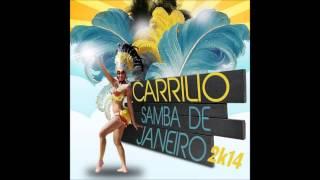 Samba De Janeiro 2K14 - Carrilio (Terry Starr Remix)