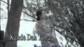 JANGAN CHEMBURU (Wahai Isteriku) - P.Ramlee