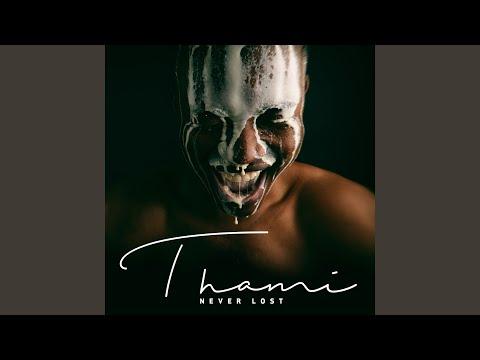 Thenjiwe (Acoustic)