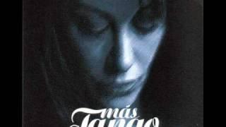 """Adriana Varela - """"Corrientes y Esmeralda"""""""