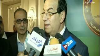 إعلان أول 20 قرية مصرية خالية من فيروس سي