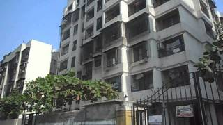 Project video of Imperial Heights