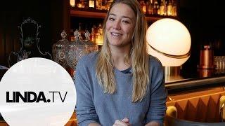 Geraldine Kemper || Afl. 34 25 Favorieten || LINDA.tv