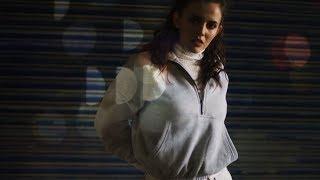 Descarca Olivia Addams - I'm Lost (Elemer & Joylin Remix)