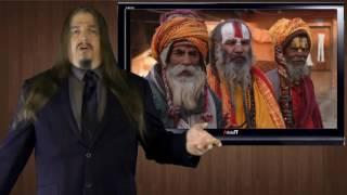 Refuting the Irrefutable Proof of God - part XV