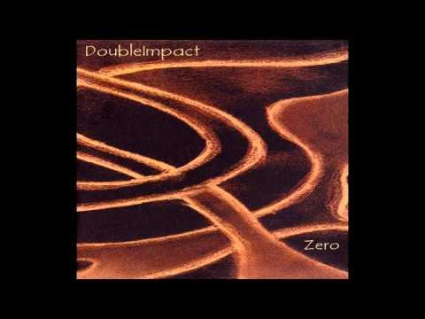 Double Impact - Zero ( Luna Music /  Phonokol 2001).