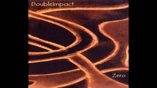 Download Double Impact - Zero ( Luna Music /  Phonokol 2001). MP3 song and Music Video