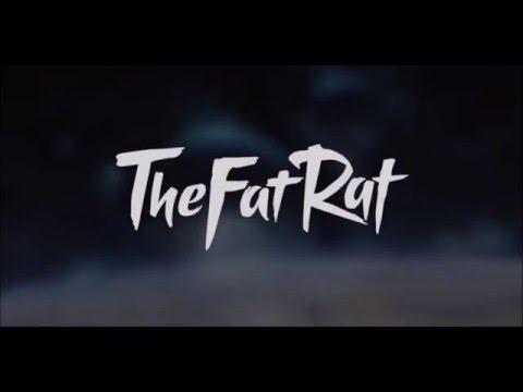 TheFatRat - The Calling (feat. Laura Brehm) KARAOKE