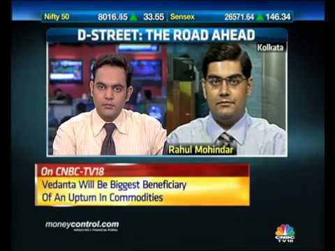 Book profits in Zee Entertainment at around Rs 350:Mohindar - Street Signs