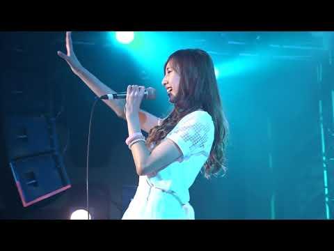 「UNION STAR'S 2017」 LIVE映像 <FUN RUMOR STORY>
