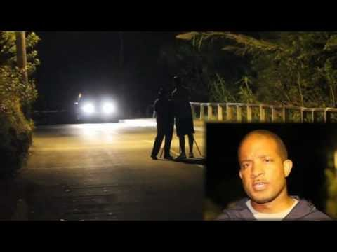 Police Statement Man Shot In Warwick Oct 24 2011