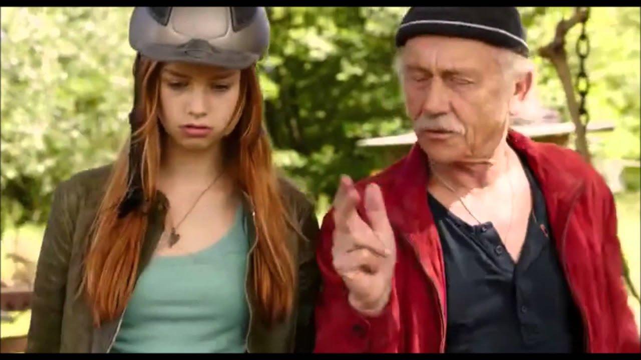 Ostwind Zusammen Sind Wir Frei Ganzer Film Deutsch