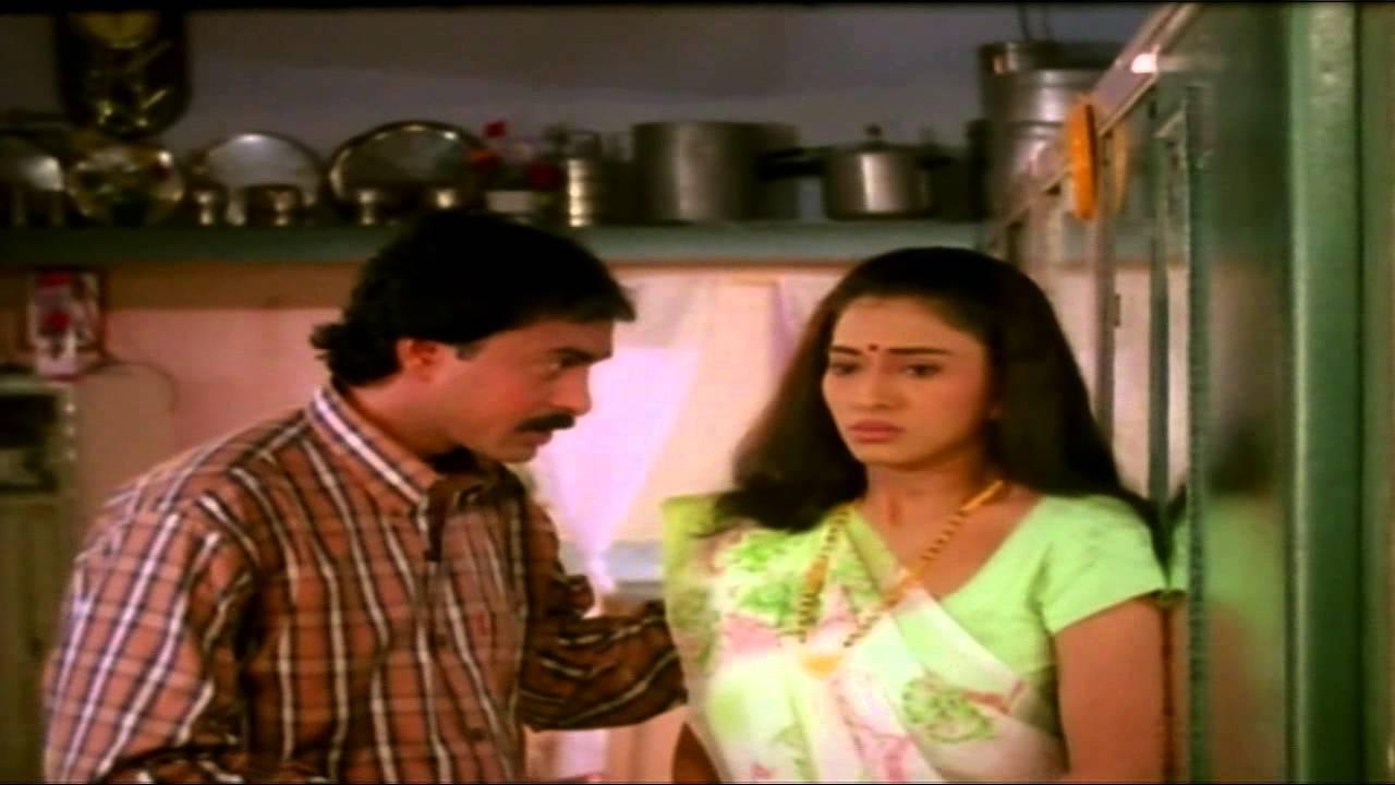 full porn movie gujarati