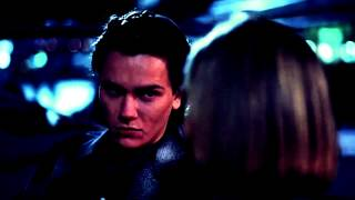 River Phoenix | I Was Here