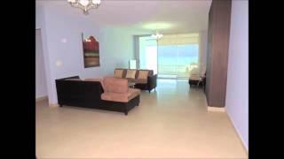 Apartamento en alquiler en Avenida Balboa 15-1190