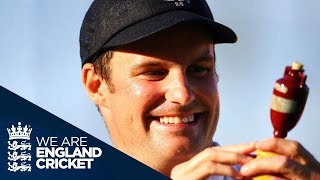 The Oval 2009 Ashes: England Regain The Urn After Extraordinary Final Day - Full Coverage