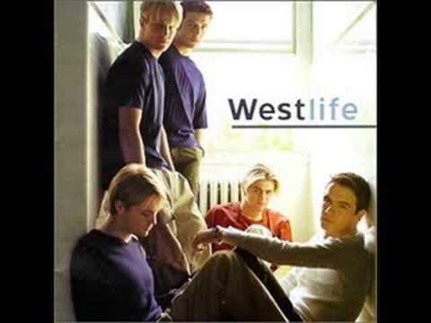 Westlife Seasons In The Sun Mp3 Lagu Video Mp4