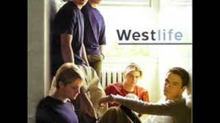 Westlife_Season in the sun...instrumental (karaoke)