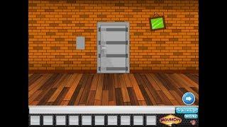 Mega Room Escape Walkthrough [mousecity]