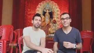 Sitar/Sarod Ensemble-Raga Hindol Hem-The Biryani Boys-Season 4, Episode 5