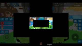 Wo findet man das geheime Wiedergeburtsbrett in Ice Cream Simulator!! | Roblox