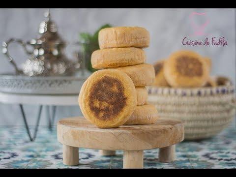 petits-pains-à-la-patate-douce