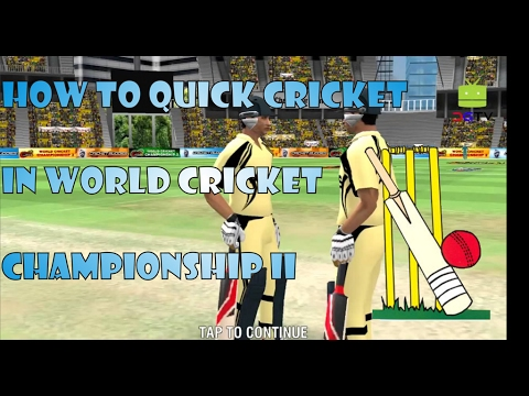 wcc2 game download for pcinstmankgolkes