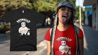 graphic shirts womens - funny t-shirt for women // graphic t-shirts best sellers