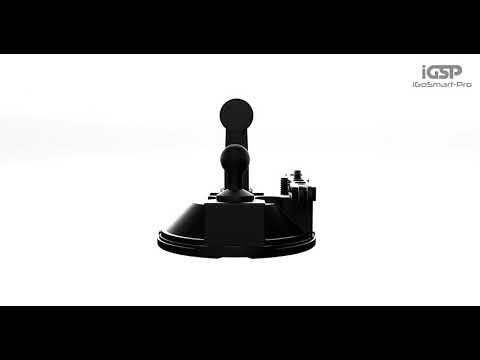 igsp-igosmart-pro-magnesium-alloy-suction-cup-mount-for-smartphones,action-cams-(go-pro),-&-cameras