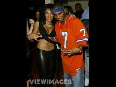 Ashanti ft. Ja Rule - Happy