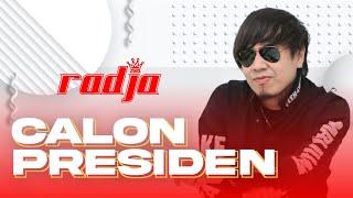 Radja Calon Presiden