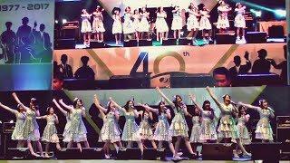 JKT48 - JKT Festival #BPJS