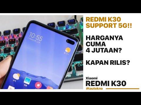 5 HP realme Terbaik Rilisan Tahun 2019, realme X2 Pro Paling Gokil! [PART 2].