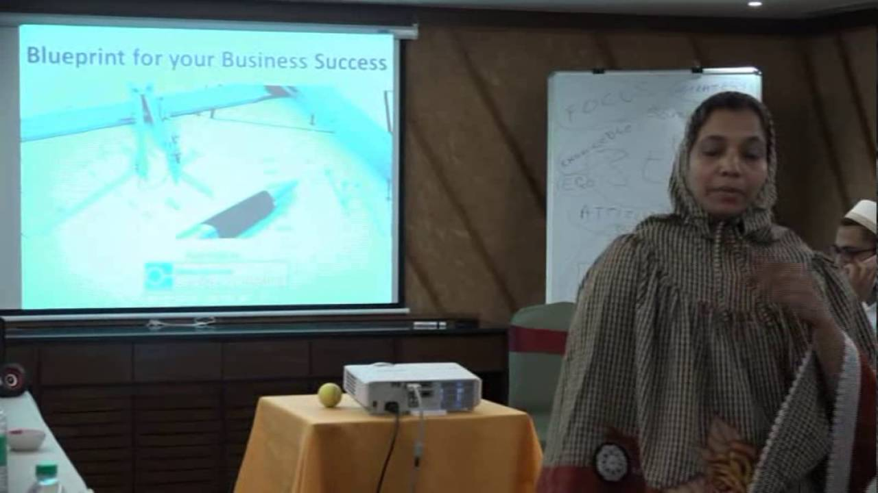 Blueprint for your business success testimony by sara mullajiwala blueprint for your business success testimony by sara mullajiwala malvernweather