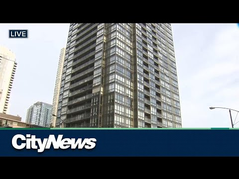 Torontonians 'miserable' over housing prices