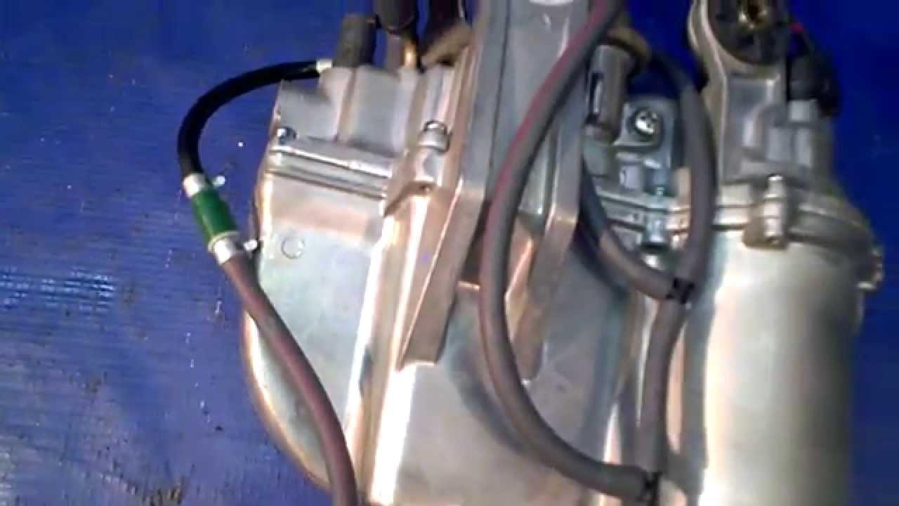 medium resolution of sold yamaha 250 hp hpdi v max vst high pressure fuel pump