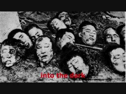 a review of the rape of nanking Hat happened just 60 years ago this month in the city of nanjing (then called  nanking), china, is almost beyond words during the two months.