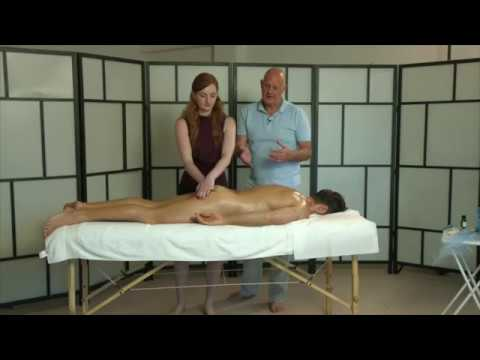 Female to male transformation experimentKaynak: YouTube · Süre: 3 dakika8 saniye