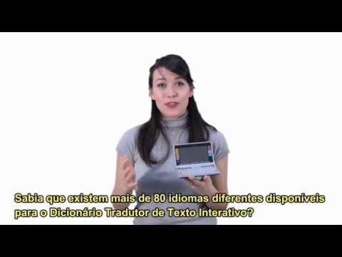 Inglês Português dicionário eletrônico tradutor Portuguese dictionary text translator Language Cards