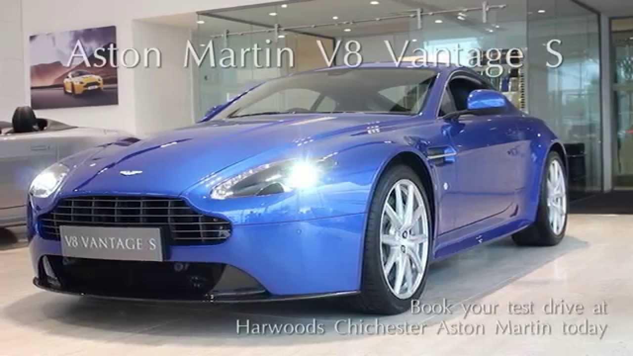 aston martin vanquish cobalt blue. aston martin vanquish cobalt blue