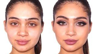 Kylie Jenner - Zendaya Makeup Tutorial