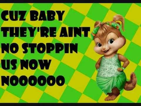 Ain't No Stopping Us Now lyrics - Kane Brown - Genius Lyrics