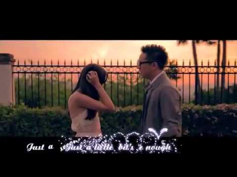 on Megan Nicole dating Jason Chen