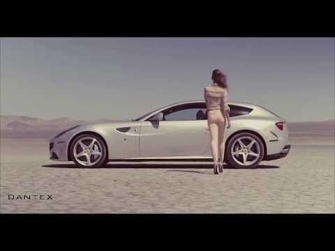 Hayati Arabic Remix - Car Music 2018