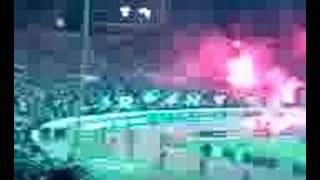 Raja - Hilal - MAGANA NUMBER 1 Virage Al Hool 2017 Video