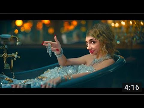 Taylor Swift - Look What You Made Me Do //...