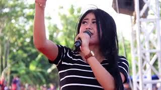 Selamat Jalan -  Nadia Ulvi  NEW BINTANG YENILA   TUNAS PERSADA HUT RI KE-72 TH