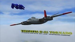 Virtavia | Godialy com