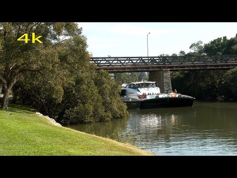 Parramatta Sydney Australia