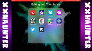 HOW TO GET PHOTOSHOP TOUCH!!! WORKING OCTOBER 2016!!! GO TO THE COMMENTS FOR A IOS 10 LINK!